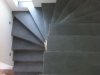 pandomo_treppe_privat-1