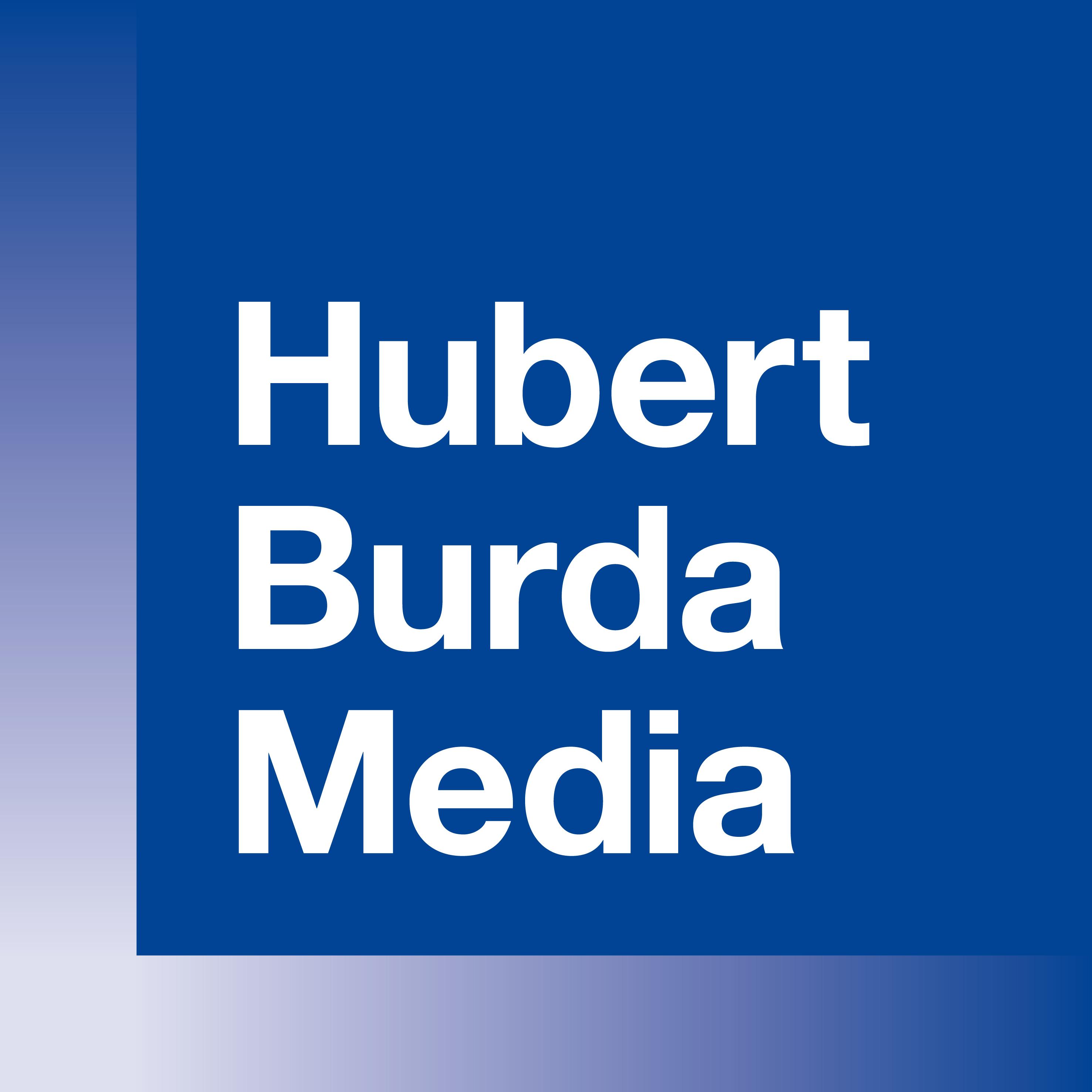 Burda Verlag: Umbau- u. Fliesenarbeiten