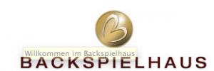Neues Projekt: Backspielhaus München