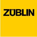 Züblin AG