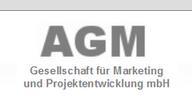 Fliesen- und Natursteinarbeiten für AGM