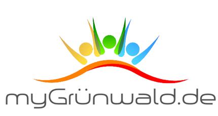my grünwald ist das neue Informationsportal in Grünwald. Hier finden Sie alle Informationen zu Unternehmen, einkaufen, Ärzte, Gesundheit und Gastronomie