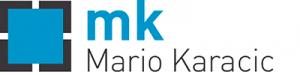 Logo_MK_261015